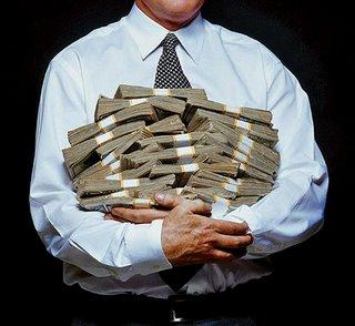 Libro Padre Rico Padre Pobre: Cimientos para una inteligencia financiera