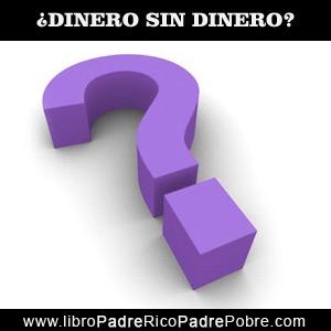 LO QUE DICE KIYOSAKI EN EL LIBRO PADRE RICO PADRE POBRE, ¿SE PUEDE HACER?