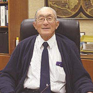 Existe el Padre Rico de Kiyosaki?