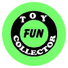 Fun Toy Collector